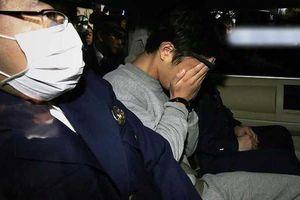 Nhật Bản: 9 nạn nhân bị 'săn' trên Twitter và bị giết ở cùng một chỗ