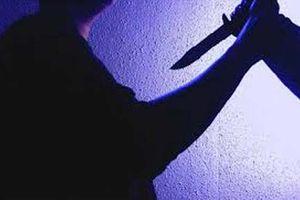 Thái Nguyên: Điều tra vụ sát hại nữ chủ quán ăn rồi tự sát
