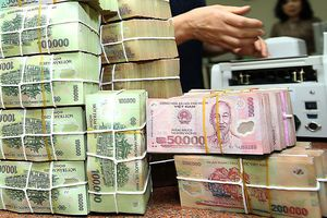 Kháng cáo đòi tài sản thế chấp trong vụ lừa đảo ngân hàng