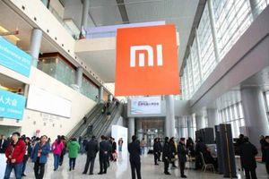 Xiaomi quyết 'chơi lớn' tại Ấn Độ
