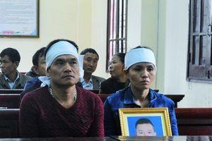 Y án 2 năm tù kẻ giết người trong trạng thái bị kích động