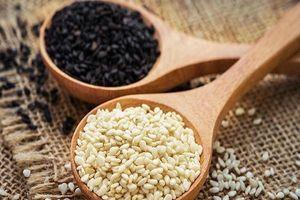 Những loại rau nhiều canxi nên bổ sung ngay cho con để tăng chiều cao tối đa