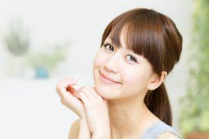 Cách xóa nếp nhăn ở mắt cho chị em chỉ là chuyện nhỏ với các phương pháp giới thiệu trong bài