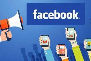 Ứng xử trên mạng xã hội: Hiệu ứng đám đông