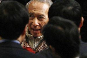 Những điều ít biết về ông vua sòng bạc Macau