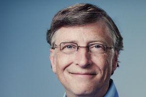 Giải mã nỗi ám ảnh của tỷ phú Bill Gates về căn bệnh Alzheimer