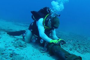 Nghi phát sinh lỗi mới, thời gian sửa xong cáp quang biển SMW-3 lùi tiếp 1 tuần