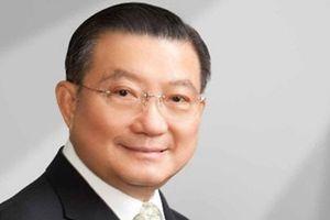 Chạy đua với JC&C, tỷ phú Thái Lan mạnh tay gom cổ phiếu Vinamilk