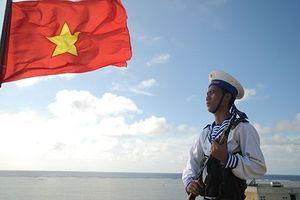 Quảng Trị tăng cường công tác tuyên truyền biển đảo, Hoàng Sa và Trường Sa