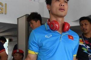 Công Phượng, Xuân Trường kiếm bao nhiêu nếu sang Thai-League?