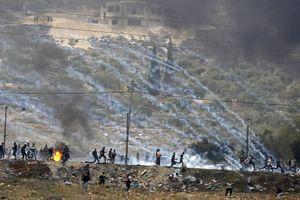 Israel nói chuyện dời sứ quán tới Jerusalem với 'ít nhất 10 nước'