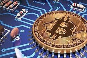 Bitcoin khuấy đảo thị trường tiền ảo lọt top 10 sự kiện ICT