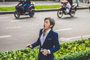 Hoài Linh: Phim Châu Tinh Trì nhảm gấp 800 lần phim Việt sao không ai chửi?