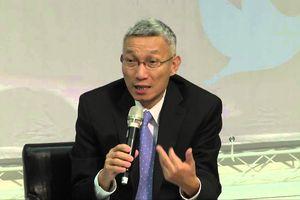 Mỹ có thể làm gì để ngăn Trung Quốc thống trị châu Á - Thái Bình Dương?