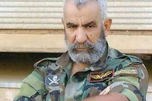 5 tướng Syria chết trận chỉ trong 8 ngày?