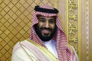 11 hoàng tử Ả Rập Saudi bị bắt giam vì đòi đặc quyền