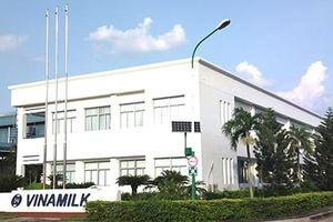 Công ty của tỉ phú Thái tiếp tục 'vung' tiền gom cổ phiếu Vinamilk