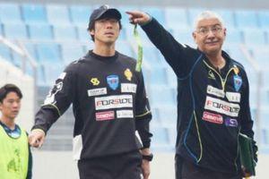 'Lẽ ra U23 Việt Nam phải vào tốp châu Á cách đây 20 năm'