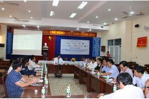 Điện lực Khánh Hòa và các doanh nghiệp ký cam kết