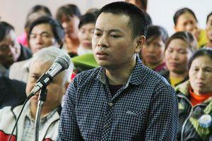 Gia đình nạn nhân vụ nổ súng ở Đắk Nông xin miễn tử hình cho hung thủ
