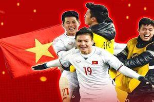 U23 Việt Nam - U23 Uzbekistan: Ai tiếp bước Lê Công Vinh viết trang sử mới?