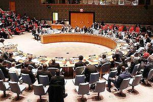 Cải tổ Liên hiệp quốc: Cần hay không quyền phủ quyết?