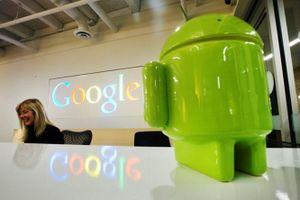 Android P có thể hỗ trợ ghi âm cuộc gọi