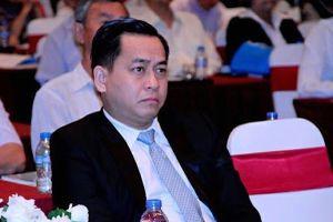 Phan Văn Anh Vũ được mua 'ưu đãi' những nhà đất nào ở Đà Nẵng?