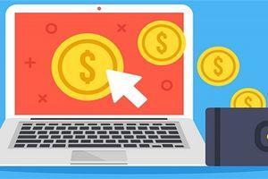 Tự vay tiền của chính mình thông qua công nghệ blockchain