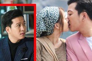 'Siêu sao siêu ngố' của Trường Giang có doanh thu khủng nhờ scandal?