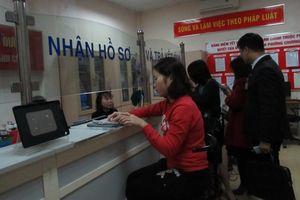 Hà Nội: Thanh tra công vụ, chấn chỉnh kỷ cương làm việc từ ngày đầu năm mới