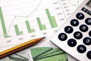 Năm Mậu Tuất đầu tư ngành nào giúp nhiều tài lộc, hợp phong thủy?
