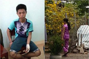 Nỗi đau đớn tột cùng của gia đình nghi phạm trong vụ thảm sát 5 người ở Bình Tân