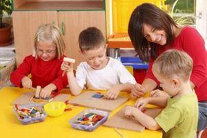 Thấy gì từ việc bồi dưỡng, phát triển giáo viên ở Mĩ