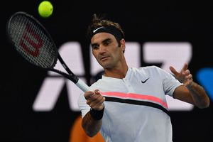 Roger Federer: Tôi đã… quá già!