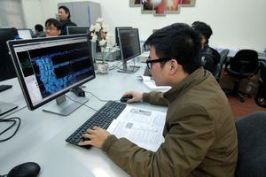 Đại học Quốc gia Hà Nội: Tiên phong xét tuyển bằng chứng chỉ A-Level và SAT