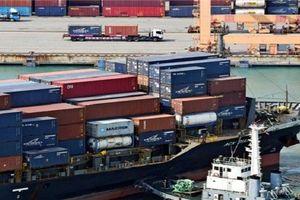 Nikkei: Dựa vào xuất khẩu để tăng trưởng, các nước Đông Nam Á gặp khó