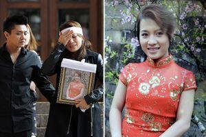 Cô gái Việt bị kẻ xấu cưỡng hiếp rồi thiêu chết tại Anh