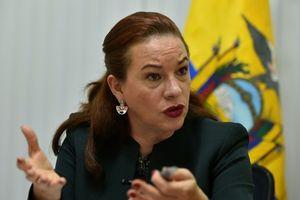Ecuador ủng hộ Venezuela tham dự Hội nghị thượng đỉnh châu Mỹ