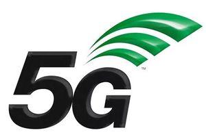 Qualcomm và Huawei thành công thử nghiệm tương tác 5G NR