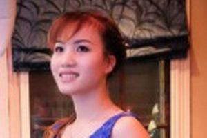 Hé lộ tin nhắn 'rủ rê' đồng phạm của nghi can người Anh hãm hiếp, giết chết cô gái Việt