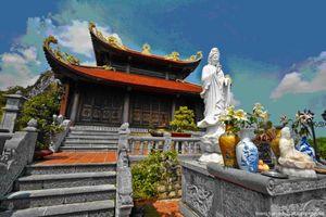 Hải Phòng - miền đất văn hóa đa sắc diện