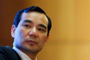 Chính phủ Trung Quốc bất ngờ giành kiểm soát hãng bảo hiểm Anbang