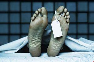 Tìm thấy thi thể ni cô bị nạn ở bãi tắm Long Hải
