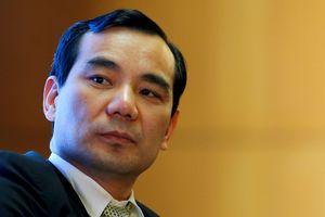 Cháu rể cố lãnh đạo Đặng Tiểu Bình bị khởi tố