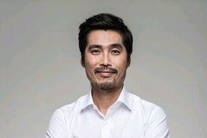 Nam diễn viên Hàn Quốc Cha Myeong Wook đột tử khi đi leo núi