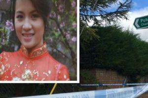Cô gái Việt bị thiêu chết tại Anh: Rợn người lời khai của 2 kẻ sát nhân