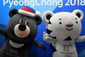 Vấn nạn doping tại Olympic PyeongChang