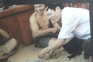 Thanh Hóa: Đánh bài ăn tiền tại công sở, nhiều cán bộ xã bị cách chức
