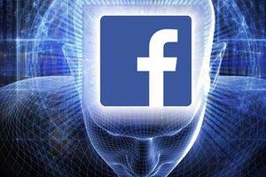 Facebook ứng dụng trí tuệ nhân tạo để phát hiện người muốn tự tử